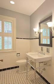 retro bathroom ideas wonderful retro bathroom contemporary the best bathroom ideas
