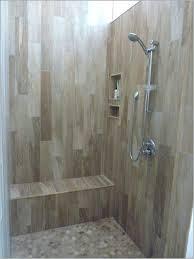 bathroom tile ideas for shower walls lowes bathroom tile ideas tub and shower surround with blue mosaic