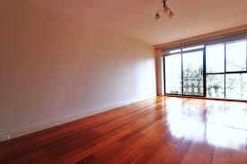 Laminate Flooring Dandenong 5 1447 Dandenong Road Malvern East Thomas Wong Real Estate