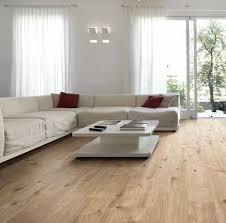 vienna oak 969 ivc us floors