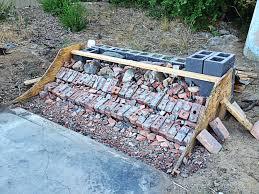 download wooden quarter pipe plans plans diy carport drawing plans