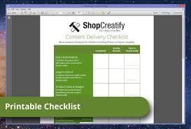 Spreadsheet Reader Shopify Content Delivery Toolkit Shopcreatify