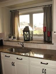 modern kitchen curtains that are kitchen kitchen and bath curtains kitchen window cheap kitchen