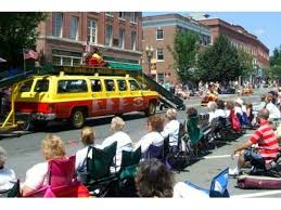 best small towns in america nh community is best small town in america nashua nh patch