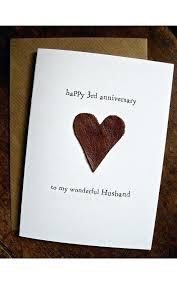 year anniversary gift for him 3 year anniversary gift for him 3 year wedding anniversary