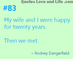 Great Wedding Sayings Great Marriage Quotes Like Success
