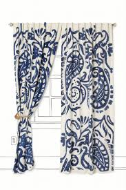 17 best children u0027s fabric images on pinterest drapery fabric