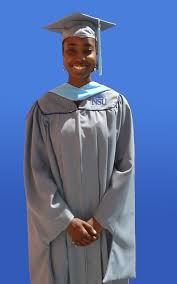 high school cap and gown prices nsu commencement cap and gown information for candidates