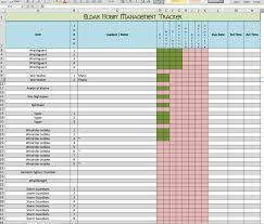 Sales And Expenses Spreadsheet Tracking Spreadsheet Template Excel Sales Tracking Spreadsheet