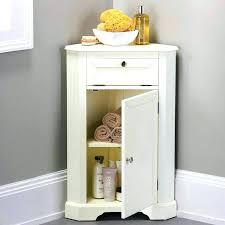 outdoor storage cabinet waterproof outdoor storage cabinet waterproof deck storage cabinet fantastic