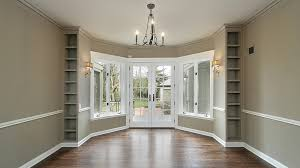 Interior Painting Cost Interior Painting Cost Calculator Pristine Decors Inc