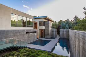 modern colorado home with amazing japanese gardens asks 3 9m curbed modern colorado home with amazing japanese gardens asks 3 9m