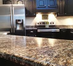 Hamat Kitchen Faucet Granite Countertop Clay Oven Menu Unfinished Pine Wall Cabinets