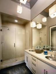 bathroom mirrors framed bathroom mirrors frameless bathroom