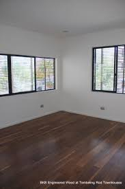 7 benefits of engineered wood flooring in singapore today