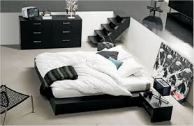 Best Small Bedroom Setup Bedroom Best Bedroom Setup How To Decorate A Small Bedroom With