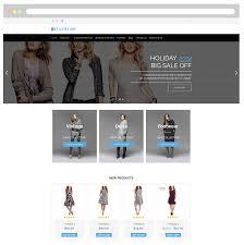 design online clothes lt clothes shop free responsive online shopping cart clothes