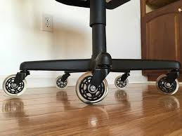 Chair Mat For Laminate Floor Furniture Casters For Laminate Floors