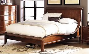 Wooden Bed Furniture Design Catalogue Roundhill Furniture