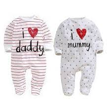 best 25 clothes ideas on baby boy