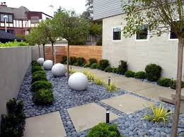 yard design 18 ideas for modern house with a yard in the spanish style
