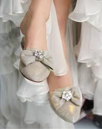 wedding shoes qatar shopbop