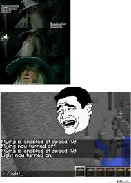 Minecraft Herobrine Memes - rmx maybe it s herobrine by flinthwyn meme center
