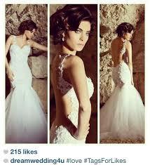 102 best wedding dress ideas for sis images on pinterest wedding