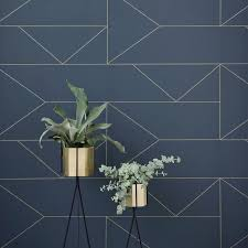 best 25 navy wallpaper ideas on pinterest blue geometric
