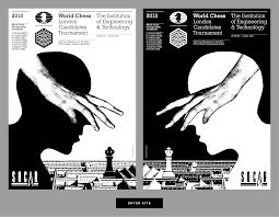Best Chess Design World Chess The Best Mind Wins Posters U0026 Flyers Pinterest