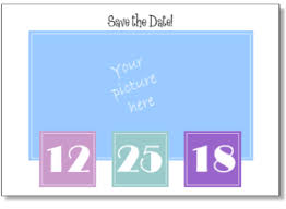 free save the date cards save the date templates save the date postcards save the date