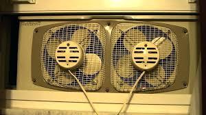 twin window fan lowes window fans lowes omiyage