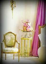 Chairpour Hélène Lol Home Tapis Boiserie C Carolyn Quartermaine Vintage