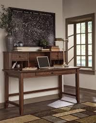 hutches office home office dewaard u0026 bode bellingham wa