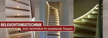 treppen dortmund ab treppen ihr treppenstudio in dortmund