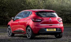 renault clio 2000 renault clio adds new top of the range version myautoworld com