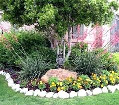 Houston Landscape Design by Tropical Landscaping Houston Tropical Landscape Plants Houston