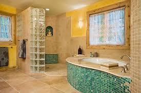 bathroom floor plans walk in shower home design ideas