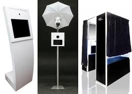 photo booth rental comparing all photo booth rentals in abbotsford bc bestphotobooths