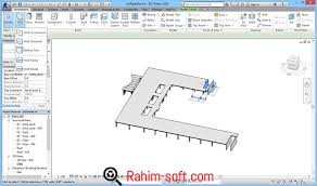 autodesk building design suite building design suite ultimate 2017 free