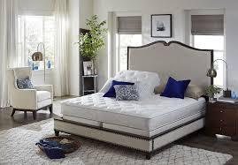 Sleep Number I8 King Bed Reviews Complaints Of Sleep Number Beds Home Beds Decoration