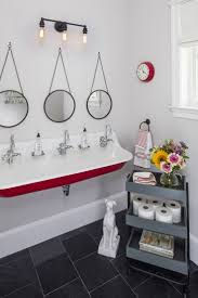 Kids Bathroom Ideas 400 Best Kid Bathrooms Images On Pinterest Bathroom Ideas Kid