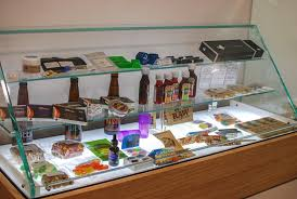 edible cannabis products cannabis extracts at arizona dispensaries like shatter and