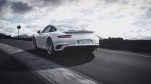 porsche 911 turbo sound porsche 911 turbo s primeras imágenes exhaust sound