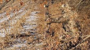 Color Blind Camouflage Realtree Ap Camo Realtree