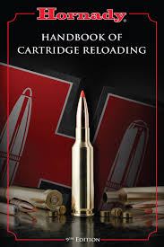28 9th edition reloading manual hornady 84849 hornady