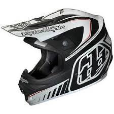 motocross helmets for sale new troy lee designs air delta matte black tld motocross helmet sale