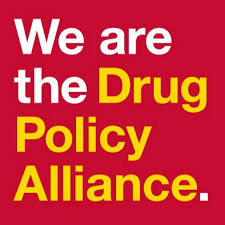 grasp privacy policy drug policy alliance youtube