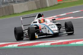 formula 4 f4 nacam championship mygale cars