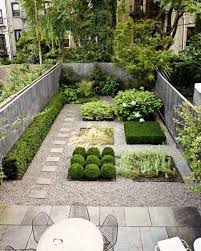 Small Landscape Garden Ideas 30 Small Backyard Ideas Renoguide